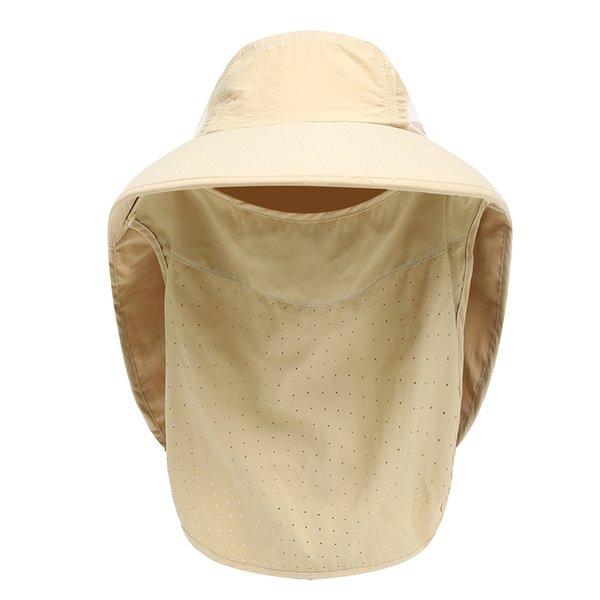 Khaki-One Size-As Pic