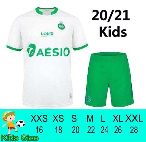 shengaidian 20 21 детей