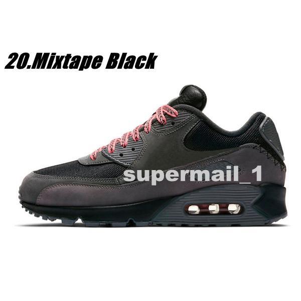 20.Mixtape Noir 36-45