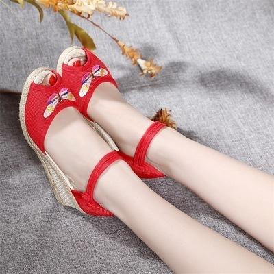 Modello 2 Red