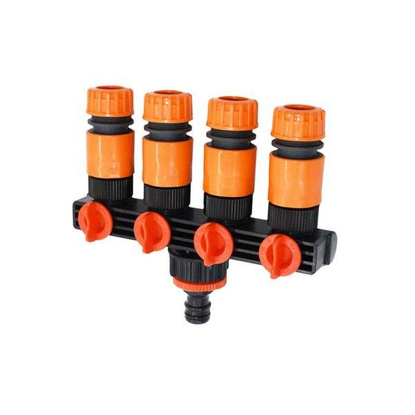 Color:1I2 hose-A