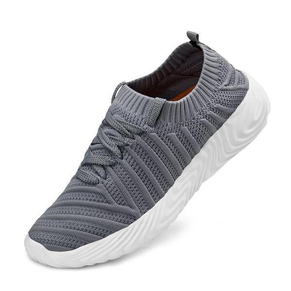 F057 grey white