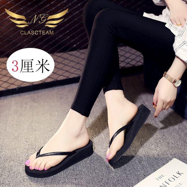3cm Thin with Black