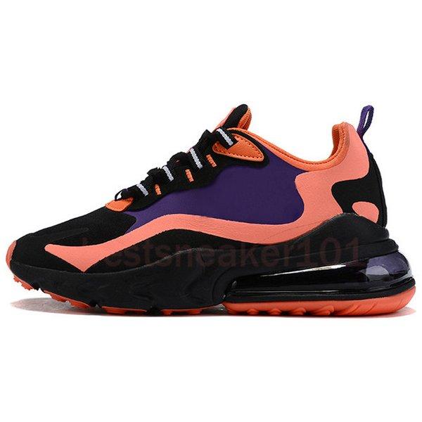 39. 36-39 black purple orange
