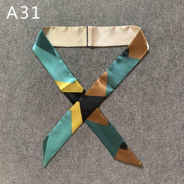 X-A31