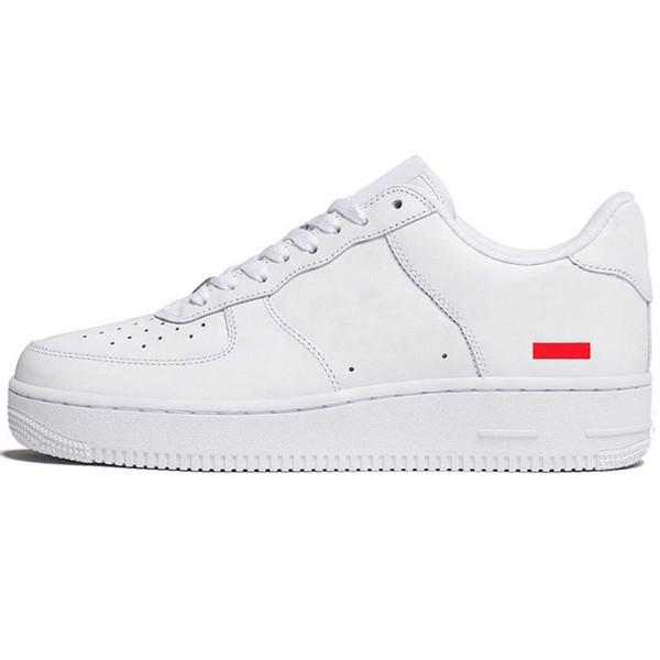 2 S Weiß