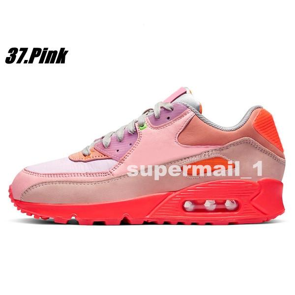 37.Pink 36-40