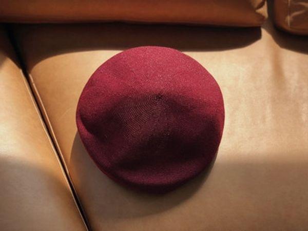 белье Beilei хет-бордовый