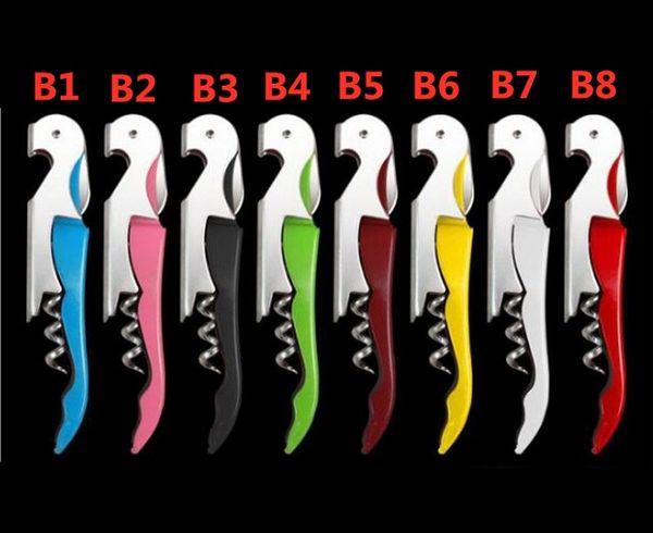 b1-b8 Mischfarben
