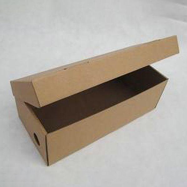 34 caja doble