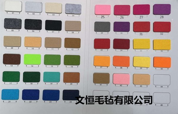 Style, color and size contact customer s