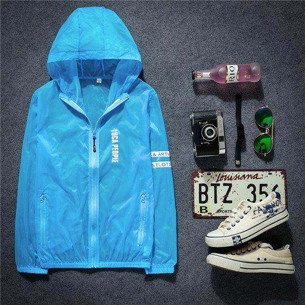F002 Dark Blue