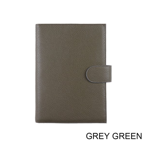 Grey Green-With insert