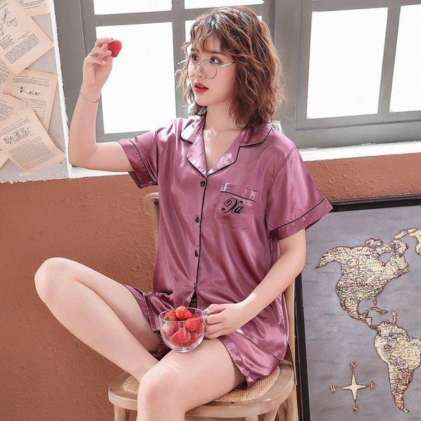 Caoutchouc rouge-femmes # 039; style