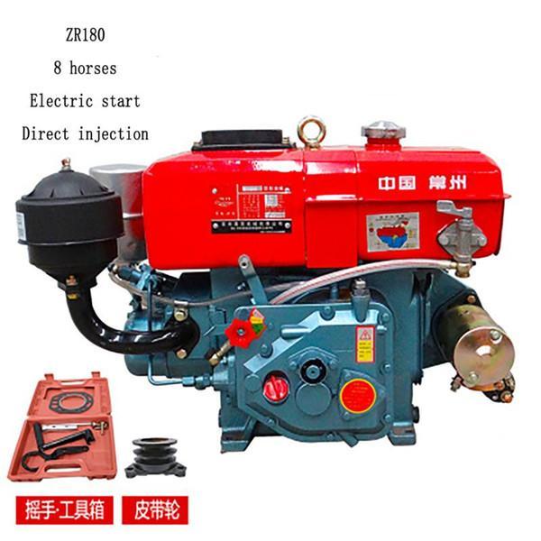 ZR180B