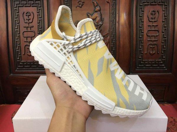 Ayakkabı 019
