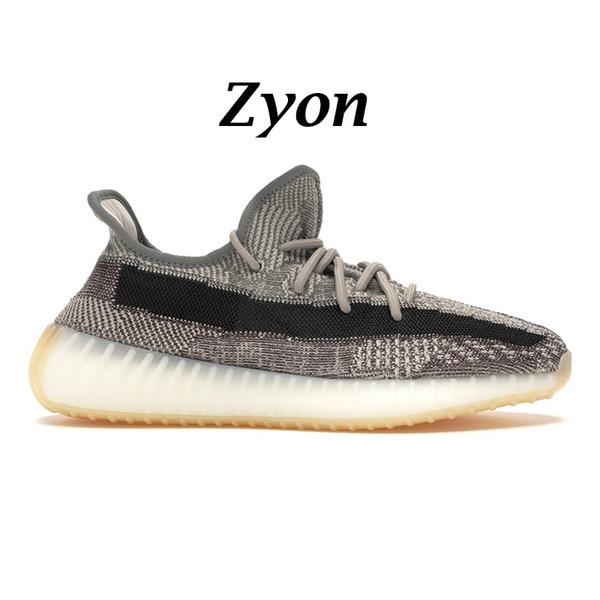 Zyon.