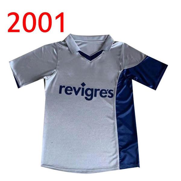 boertu 2001