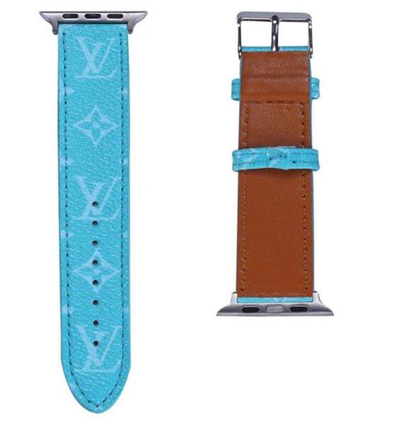 bluastro-38 millimetri