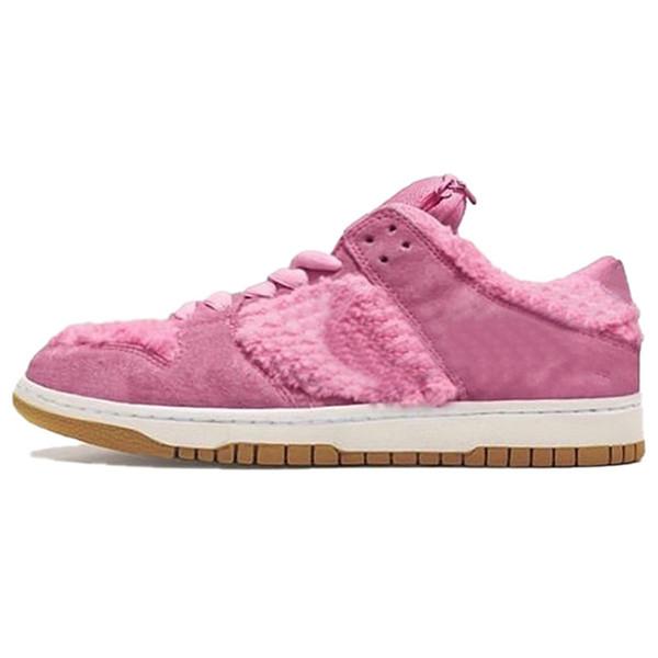 A3-2 Pink Bears 36-40