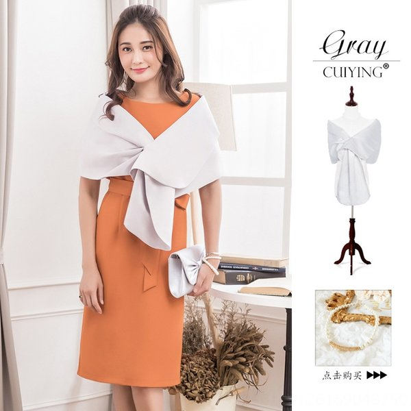 gray new color-One Size