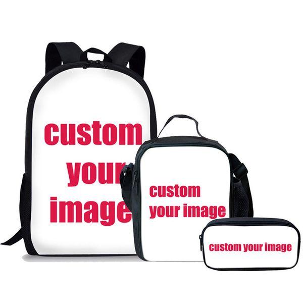 CustomizedCGK