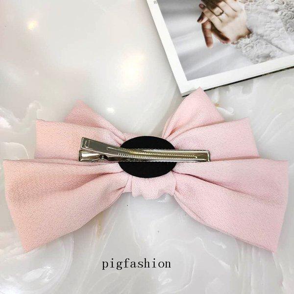 Clipe Pato-de-rosa