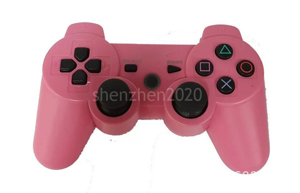 Pink (for PS3)