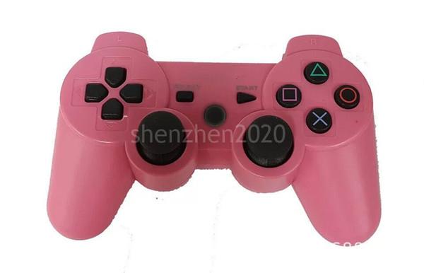 (PS3 용) 핑크