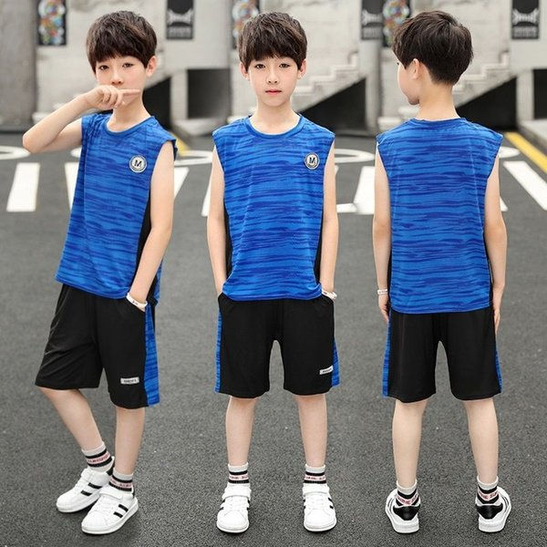 Blu 6668 vestito