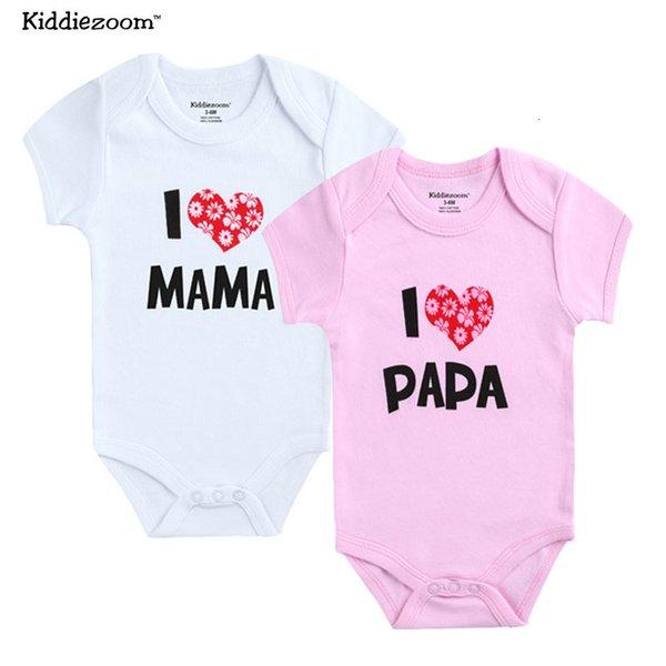 white mama pink papa
