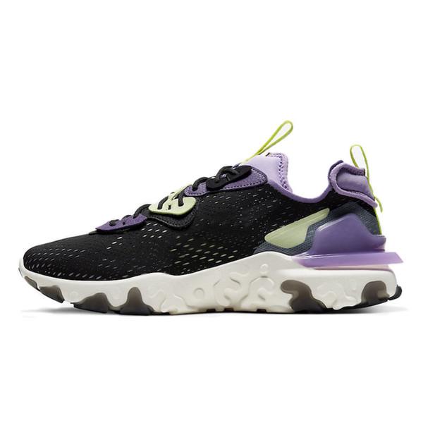 10 Vision 36-45 Gravity Purple