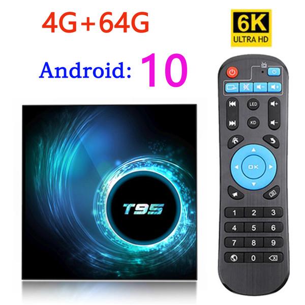 4G 64G