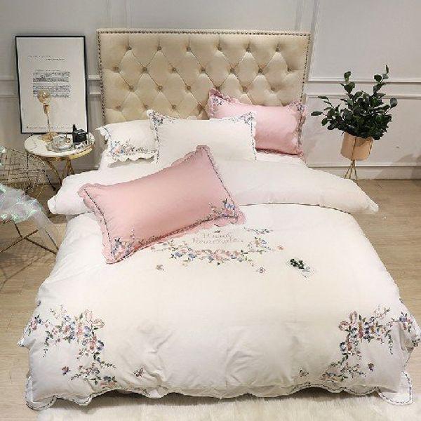 bedding set 1
