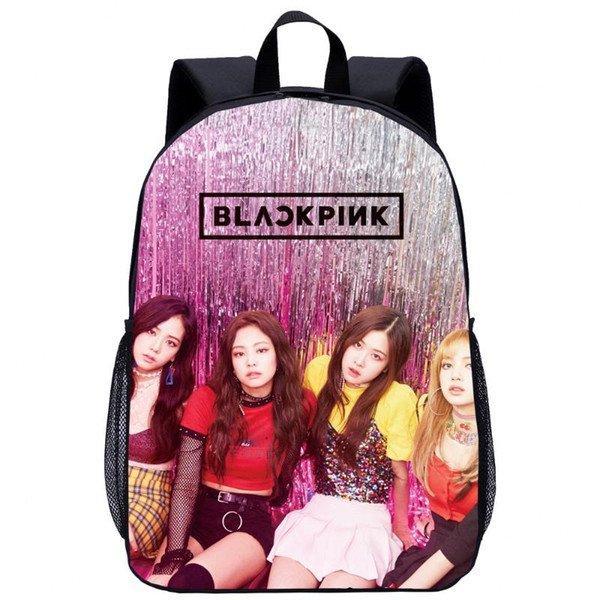 Black Pink15