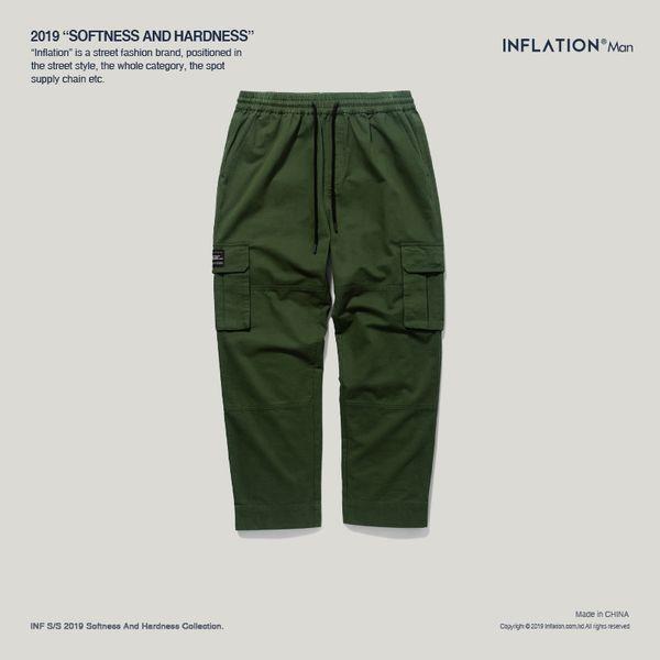 Verde del ejército