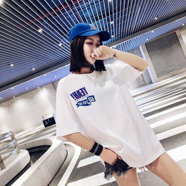 Xian 465 bai