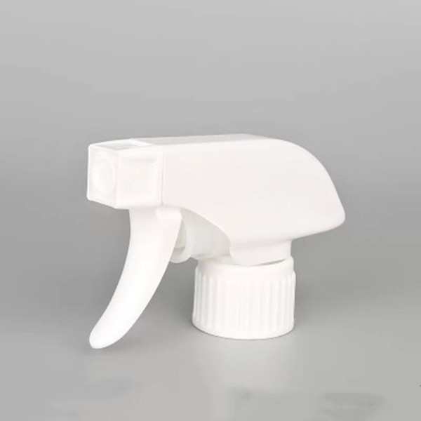 best selling In stock quick delivery Trigger sprayers 28 410 for bottles like hand sanitizer