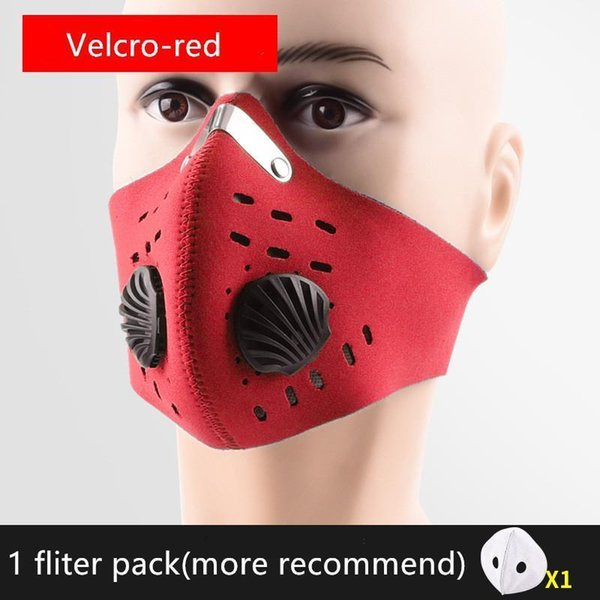 Fy9037 Red