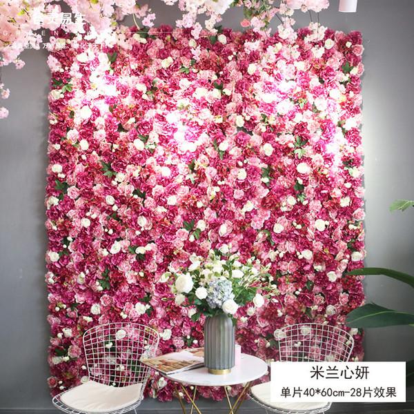 ميلان xinyanx40x60cm قطعة السعر