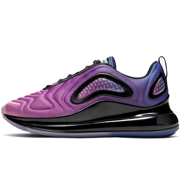 A4 36-45 Bubble Pack Roxo