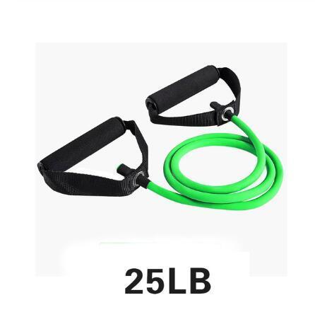 Green-25lb