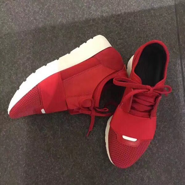 fundo vermelho / branco cheio