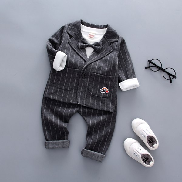 ZL темно-серый