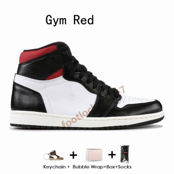 1 S-Spor Kırmızı