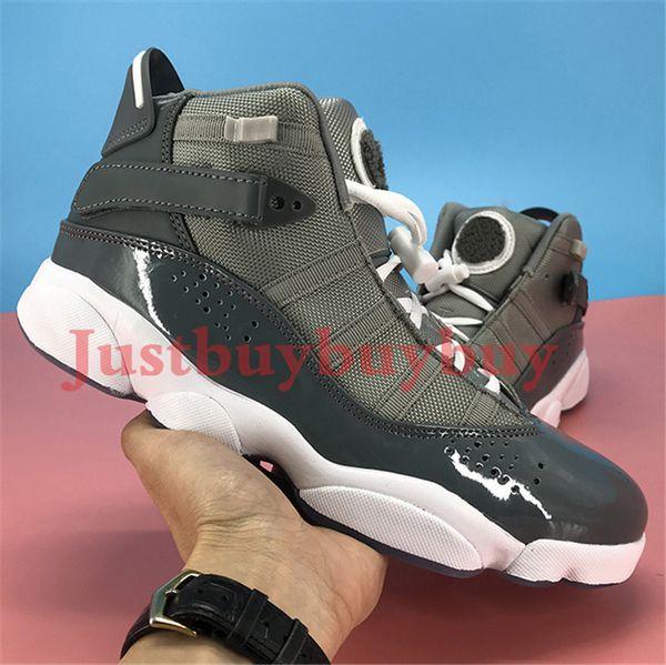 40-47 cool grey