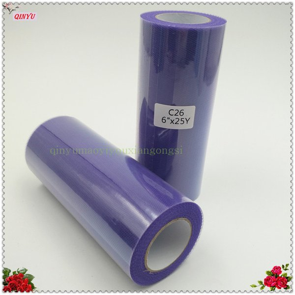 C26 Violet Foncé