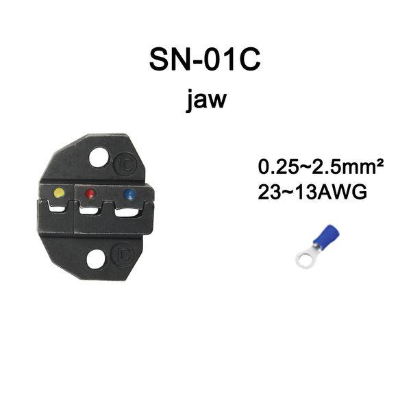 sn-01C