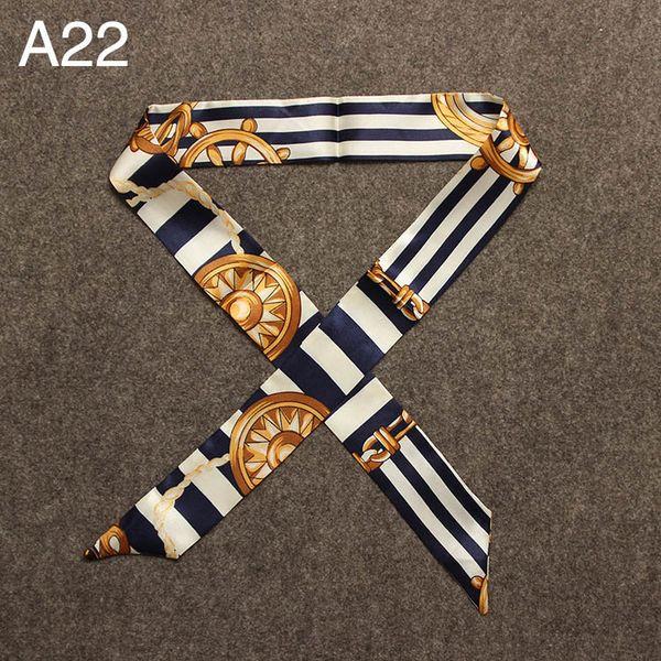 X-A22
