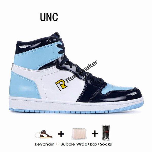 1S-UNC